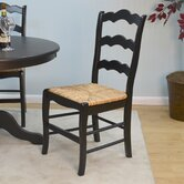 Carolina Cottage Dining Chairs