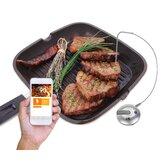 Kalorik Food Thermometers
