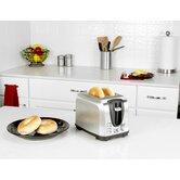 Toaster Ovens by Kalorik
