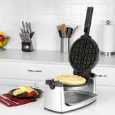 Waffle Makers by Kalorik