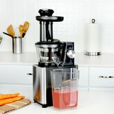 Juicers by Kalorik