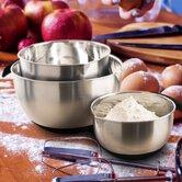 Kalorik Mixing Bowls