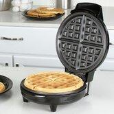 Kalorik Waffle Makers