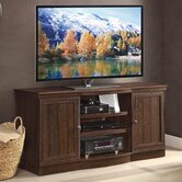 Whalen Furniture TV Stands