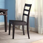 Whalen Furniture Office Chairs