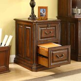 Whalen Furniture Filing Cabinets