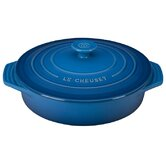 Casserole Dishes by Le Creuset