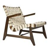 Rapson-Inc. Accent Chairs