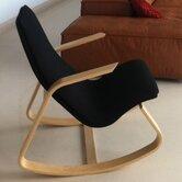 Rapson-Inc. Rocking Chairs
