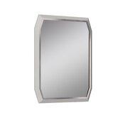 Whiteline Imports Dresser Mirrors