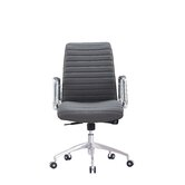 Whiteline Imports Office Chairs