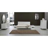 Whiteline Imports Bedroom Sets