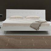 Whiteline Imports Beds