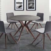 Whiteline Imports Dining Tables
