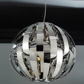 Whiteline Imports Pendant Lights