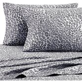 Scent-Sation Sheets And Sheet Sets