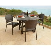 Forever Patio Patio Dining Sets