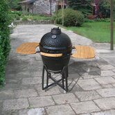 Borealis by Starsong Outdoor Grills