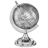 Modern Day Accents Globes