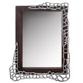Modern Day Accents Wall & Accent Mirrors