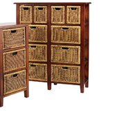 Ibolili Dressers & Chests