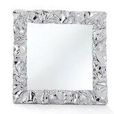 Opinion Ciatti Wall & Accent Mirrors