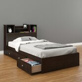 Nexera Kids Beds