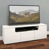 Nexera TV Stands