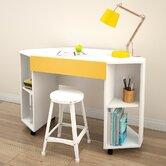 Nexera Youth Desks