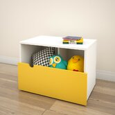 Nexera Toy Boxes and Organizers