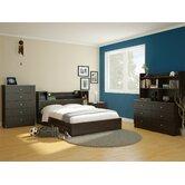 Nexera Bedroom Sets