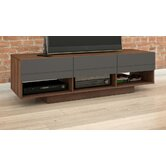 Nexera TV Stands and Entertainment Centers
