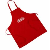 Bull Outdoor Products Kitchen Aprons