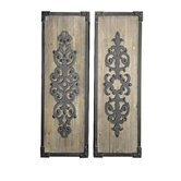 Cooper Classics Tapestries and Wall Hangings
