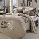 Chic Home Bedding Sets
