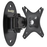 Buddy Products TV Mounts