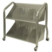 Buddy Products Carts & Stands