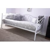 GFW Beds