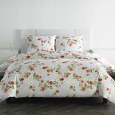 Vera Wang Bedding Sets