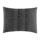 Vera Wang Decorative Pillows