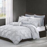 echo design Bedding Sets