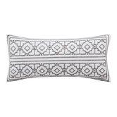 echo design Decorative Pillows