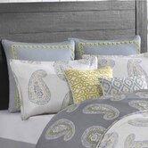 echo design Bedding Accessories