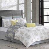 echo design Bedding Sets