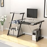 Z-Line Designs Desks