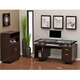 Z-Line Designs Office Suites