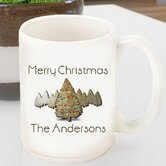 JDS Marketing & Sales, Inc. Cups & Mugs