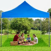 Stalwart Camping Tents & Shelters