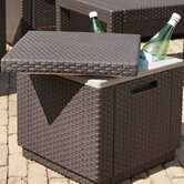 SunTime Outdoor Living Coolers