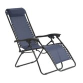 SunTime Outdoor Living Lawn and Beach Chairs